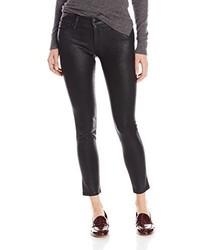 Joe s jeans medium 1287060