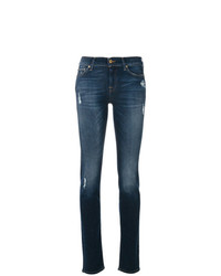7 for all mankind medium 8576139