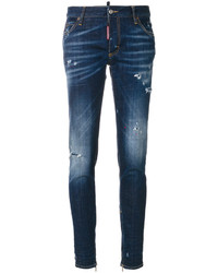 Dsquared2 medium 4979037