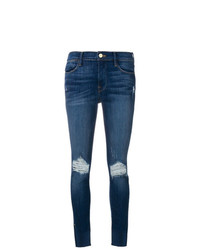 Frame denim medium 7704276