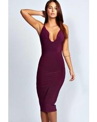Vestidos ajustados para mujeres