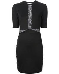 Vestido ajustado medium 67081