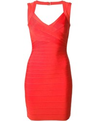 Herve leger medium 150663