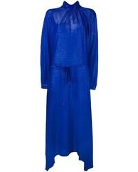 Vestido azul de Golden Goose Deluxe Brand