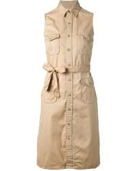 Engineered garments medium 219058