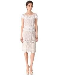 Vestidos blancos amazon