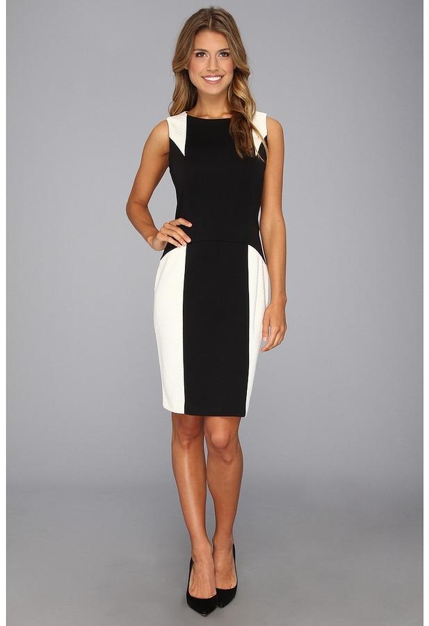 cdb889c6166 Comprar vestido negro fiesta – Vestidos de novia cortos