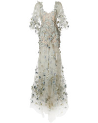Marchesa medium 3755089