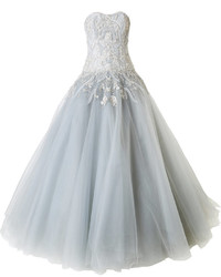 Marchesa medium 3755155