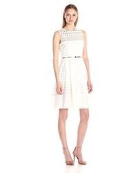 Donde comprar vestido blanco corto
