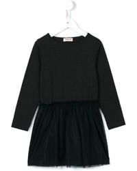 Vestido negro