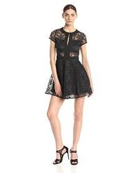 Lucca couture medium 1281868