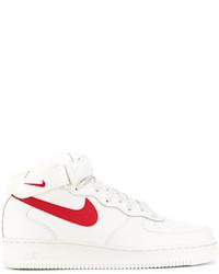Nike medium 5204913