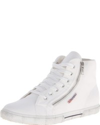 Superga medium 1288333
