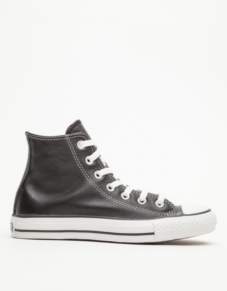 comprar converse all star negras