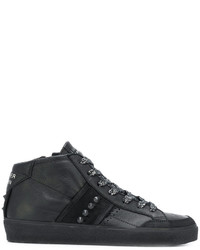 Leather crown medium 5252035