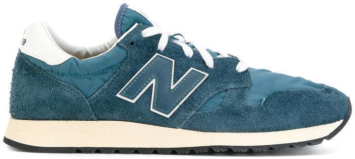 zapatillas new balance donde comprar