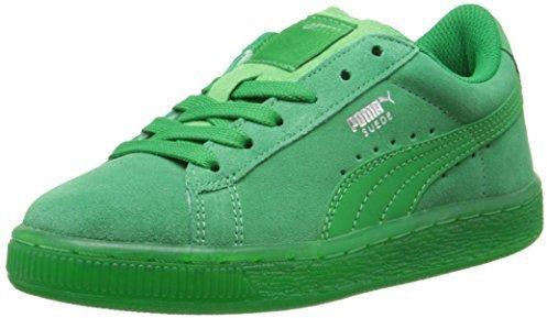 2e26d587829b9 ... Zapatillas verdes de Puma ...