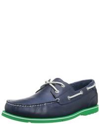 Zapatos azules para hombre jnJv1