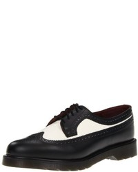 Dr martens medium 1264852