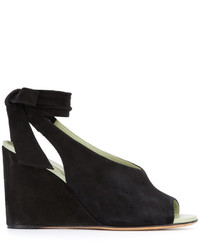 Derek lam medium 3677073