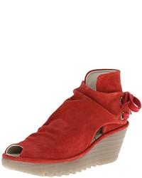 Zapatos con cuna de ante original 9369875