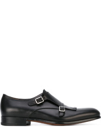 Salvatore ferragamo medium 3723844