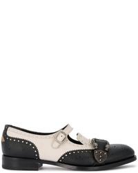 9c14499d6 Comprar unos zapatos de vestir Gucci | Moda para Hombres | Lookastic ...