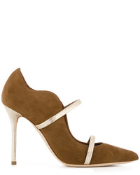 Malone souliers medium 5275373