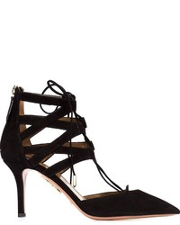 Aquazzura medium 454457