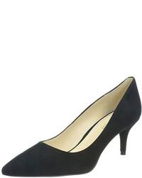 Para Mujeres WestModa Negros Comprar Zapatos Nine Unos qzVSUpM