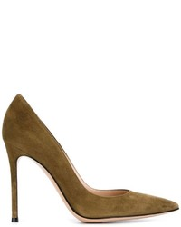 Gianvito rossi medium 688679