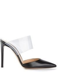 Gianvito rossi medium 63590