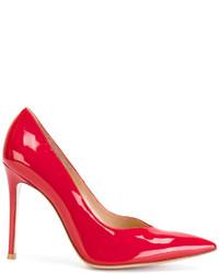 Gianvito rossi medium 5252073