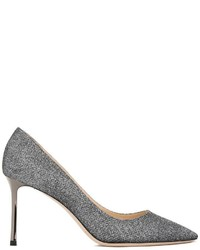 Jimmy choo medium 1044921