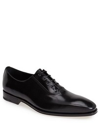Zapatos de vestir negros original 11345099