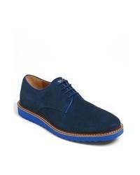 Chaussures Hommes Marine vente bas prix acheter sortie S8mQtyd
