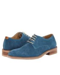 Écorce Chaussures Bleu Bleu Pour Les Hommes nicekicks de sortie pVfZfp1qDr