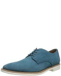 Zapato Azul Stacy Adams mjSbI