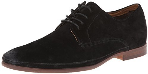 Zapatos negros Aldo para hombre C4Gne5Csoe
