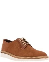 Swear medium 17516