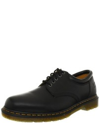 Dr martens medium 1264928
