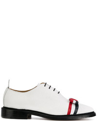 Thom browne medium 5251807