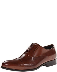 Kenneth cole new york medium 1284664
